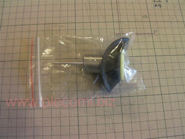 GY6 キムコ CPI ロンシン キャブレター用 ダイヤフラム アッシ
