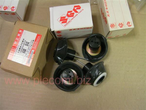 ヴェクスター vecstar マジェスティ125 GN125 中国純正 ダイヤフラム アッシ ミクニ キャブレター用 BS26 上級者向け B級品