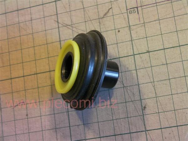 GY6 50cc キムコ CPI ロンシン キャブレター用 ダイヤフラム アッシ 18mm