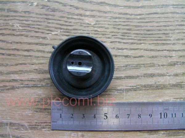 JOG100 CUXI キャブレター用 ダイヤフラム アッシ ニードルなし TK