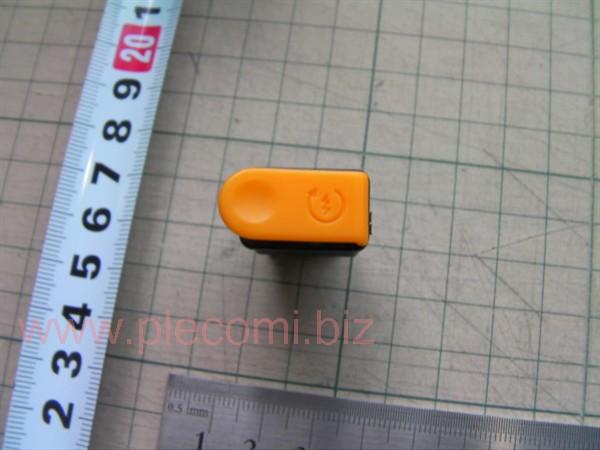 セルスイッチ スターター スイッチ 小 小型タイプ 汎用 中国社外