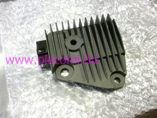 XV250 XV250S 3DM1~6 中国純正 レギュレーター 対策新型