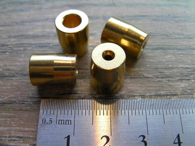 スペイシー125 JF03 JF02 JF04 JF13 GY6  CG125 CB125 CBX400F フロートバルブホルダ ケイヒン PZ26