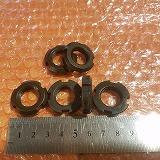 CB125T CD125T CA250T クラッチロックナット クラッチ ロック ナット  M16 P1.00 厚さ7mm 90231-KR3-000 中国社外