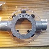 タップ ダイス用 ハンドルセット 38*14 38mm用