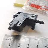 グラストラッカー ボルティー GN250 マローダ GSR250 クラッチ スイッチ 純正中国HJ 57560-05A00