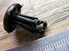 スクーター 外装 カウル 接続用 汎用 プラスチック製 プラホック セット カー 内装などに